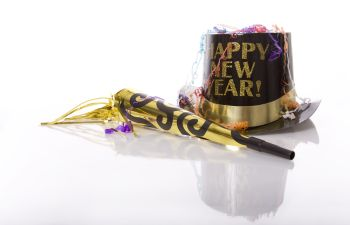 Making Dental New Year�s Resolutions